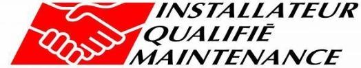 La certification APSAD & NF service vous indique un professionnel qualifié pour la vérification et maintenance de vos équipement en protection incendie.